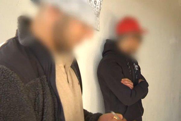 Dania rozluznia prawo zeby uniknac ciaglych konfliktow policji z muzulmanami