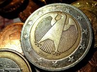 Niemcy muszą znaleźć 0,5 miliarda Euro na imigrantów – i nie wiedzą skąd je wziąć