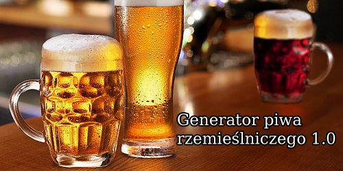 generator-piwa