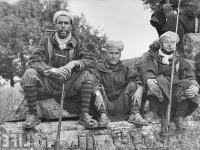 Przemilczana zbrodnia marokańska spod Monte Cassino