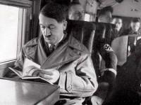 """Zweites Buch"" – nieznana druga księga Hitlera"