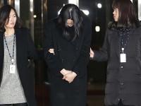 Korea Południowa wprowadza nowe kary za korupcję
