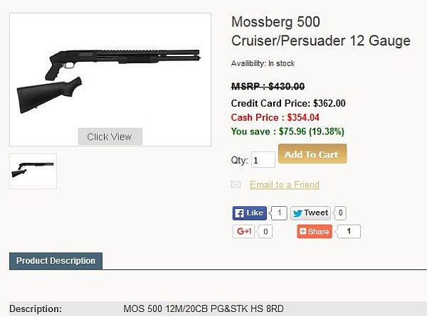 mossberg-500
