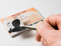 """Fińscy celnicy przechwycili już 100 sfałszowanych paszportów wysyłanych z Turcji i Iraku do """"uchodźców"""""""
