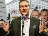 Austria: Prawica wygrywa wybory samorządowe dzięki imigrantom
