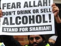 Ameryka, Yes! Muzułmanin dostał odszkodowanie 240 tysięcy USD