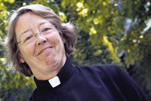 szwedzki kościół usuwa krzyże