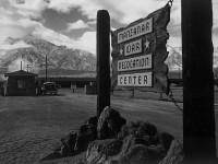 """Japońscy """"wypędzeni"""" – wstydliwa historia obozów koncentracyjnych w USA"""