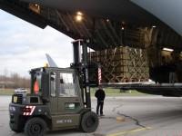 Czesi wyślą 6000 karabinów Kurdom walczącym z ISIS
