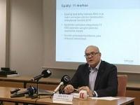 """Dwóch """"uchodźców"""" zatrzymanych w Finlandii z podejrzeniem o zabójstwo 11 osób"""