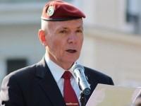 75-letni francuski generał aresztowany za protest przeciw imigrantom