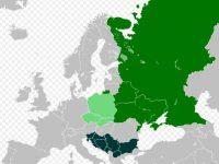 Rosyjski podręcznik geopolityki z 1997 roku przewidział przyszłość