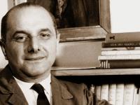Stanisław Jerzy Lec: Poeta który Zabił SS-Mana Łopatą Kopiąc Swój Grób