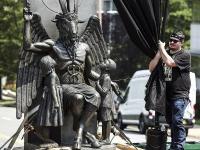 Kościół Szatana został uznany za oficjalną religię w USA i jest już zwolniony z podatków